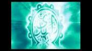 کجایی - احسان خواجه امیری