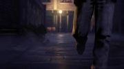 تریلر بازی SHERLOCK HOLMES: CRIMES