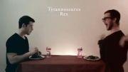 MisterEpicMann Remix