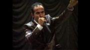 کلیپ طنز و خنده دار تقلید صدا و صدا سازی از حسن ریوندی