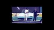طنز کامل حسن ریوندی جشنواره کیش 91 ، قسمت چهارم