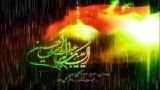 کلیپ بسیار زیبا از جواد مقدم برای امام حسین (ع)2