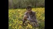 سهراب ظهیری ناو.آلبوم چمه تالش.هامانه-موسیقی تالش.Talesh Music.Sohrab Zahiri Nav.Album Chama Talesh