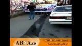 تظاهرات بزرگ روز شهداء در بحرین (قسمت اول) / ابنا