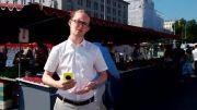 قدرت فوق العاده دوربین HD)  NOKIA Lumia 1020)