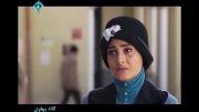 حسام نواب صفوی در سریال کلاه پهلوی 1ـ7