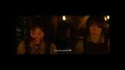 هانسل و گرتل(فیلم زیبای فانتزی 2013)