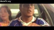 قسمتی از فیلم Taxi 2 2000 تاكسی 2 با دوبله فارسی