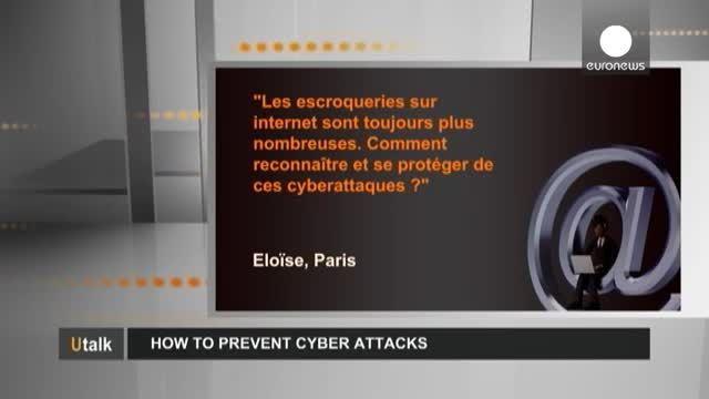 چگونه از  اطلاعات شخصی خود در اینترنت محافظت کنیم؟