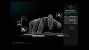 طراحی سی دی مالتی مدیا شرکت راتین