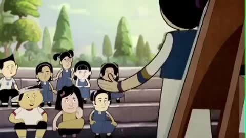 فیلم آموزش مقابله با کودک آزاری و آزار جنسی کودکان2