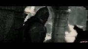 فیلم ارباب حلقه ها 3 پارت بیست و دوم