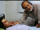 کلیپ جالب و بیاد ماندنی از مرحوم ایرج قادری