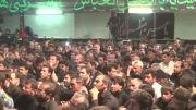 دانلود مداحی حاج داوود علیزاده(1)-تاکستان داکان محرم 93
