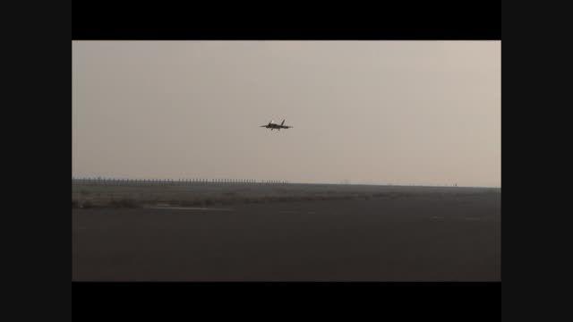 پروازهایی از باند هزار جلفا