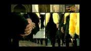 نماز با شکوه عید فطر 1392 در حرم امام رضا(ع)