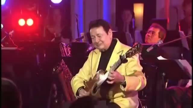 Claude Ciari - El Bimbo