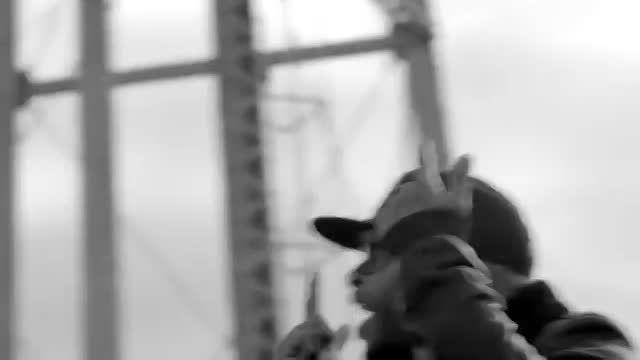 موزیک ویدیو جدید و زیبای امینم : Detroit Vs. Everybody
