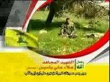 مصاحبه با رزمندگان حزب الله