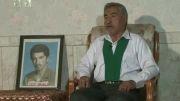 فیلم یادواره شهدای پایگاه شهید باهنر شهرستان نیشابور