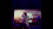 اجرای آهنگ لیلا مازیار فلاحی