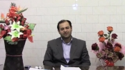 پیام نوروزی ریاست شبکه بهداشت و درمان شهرستان خداآفرین