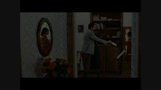 جشنواره فیلم فجر 33 : تیزر فیلم سینمایی «ارغوان»