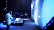 کنسرت سامی یوسف در عمان - 2013
