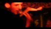 شور (ضریح جدید) از کربلایی احمد محمدی پور فاطمیه 92