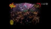 کربلایی حمید رضا علیمی  - کربلایی هادی یزدانی3
