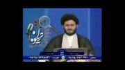 حکم نقل مطالب برضد صحابه!!!!!!!