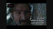 سکانس برتر - فیلم آواز گنجشکها