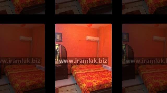 فروش آپارتمان 86 متری با سند شش دانگ در شهرک دریاکنار