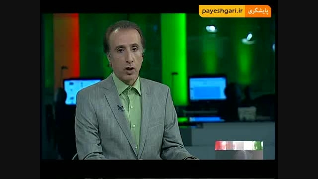 توکلی: دولت در واگذاری شرکت المهدی متضرر شده