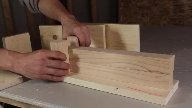 ساخت دستگاه جوش نقطه ای