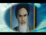 ابرمرد قرن(پدیده قرن)-صحبت شنیدنی از امام