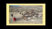 اردوی آموزشی تفریحی پا به پا - استهبان - زمستان 1392