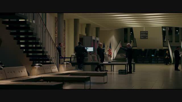 تریلر فیلم Hitman: Agent 47 2015