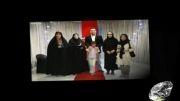ماه عسل 92 با اجرای احسان علیخانی