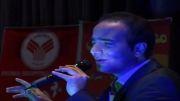 خنده دار ترین برنامه و شومنی حسن ریوندی (به همراه تقلید صدا)