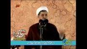دکتر ناصر رفیعی: اقتصاد اسلامی از دیدگاه امام رضا (ع)
