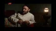 ویدیوی قسمت9 سریال پروانه حامد کمیلی