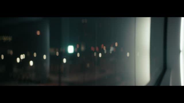 اولین ویدئوی رسمی سامسونگ از Galaxy S6