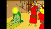 امام حسن عسگری(ع) و نماز