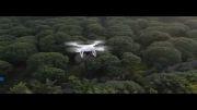 کوادکوپتر-کوادروتور-ربات پرنده فانتوم 2