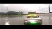 كلیپ مراسم رونمایی از نسل جدید 2014 Mercedes Benz S Class