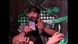 هیات یا فاطمه الزهرا با صدای حاج محمد رضا بذری(محرم 91)شش ماهه امام