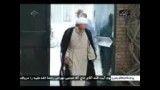 آقا مجتبی تهرانی(ره) از مردم چه خواست؟