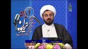 علت اصلی حمله به ایران
