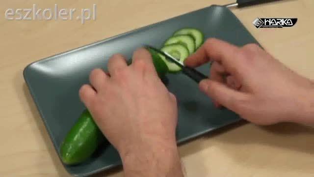آموزش میوه آرایی زیبا و خلاقانه
